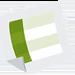 Slack is workflows.