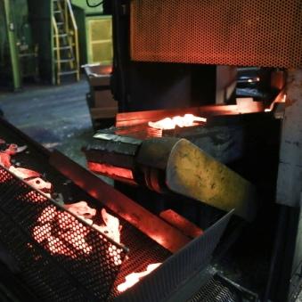 工場機械の画像