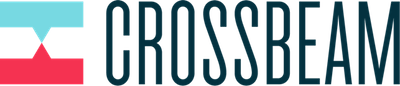 Crossbeam
