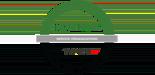 ISAE-Logo