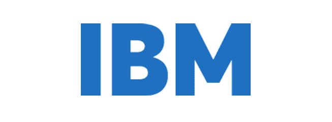 IBM adore Slack