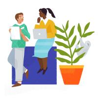 Join us at a Slack developer event