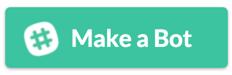 Make a bot button