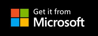 Download Slack for Windows Phone