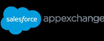 Salesforce Appexchange