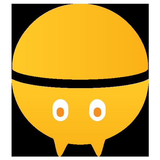 recast.ai logo