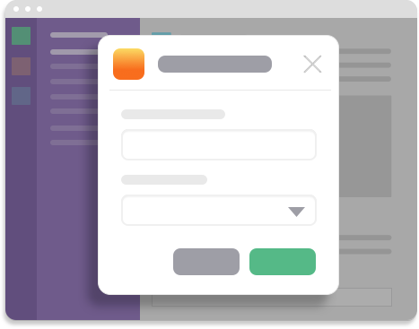 Introducing Slack Dialogs