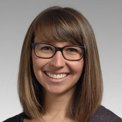 Katrina Bekessy profile image