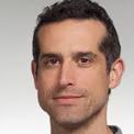 Nick Coronges profile image