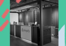 Customer Help Desk and Collaboration Hub   Solutions   Slack