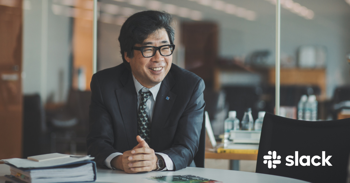 Kakuichi | カスタマーストーリー