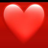 Empathy emoji