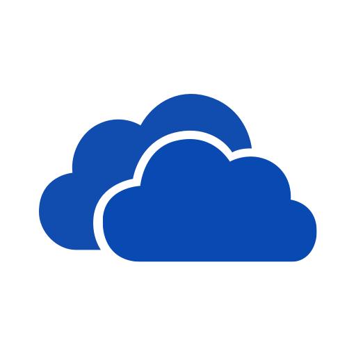 Microsoft OneDrive | Slack App Directory