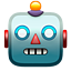 SweetOps avatar