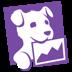 Datadog (Legacy)