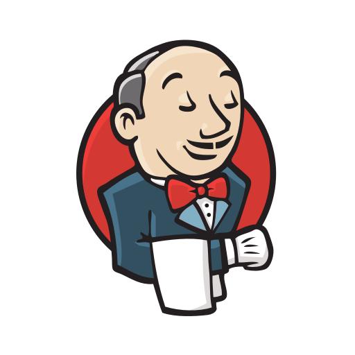 Jenkins CI | Slack App Directory