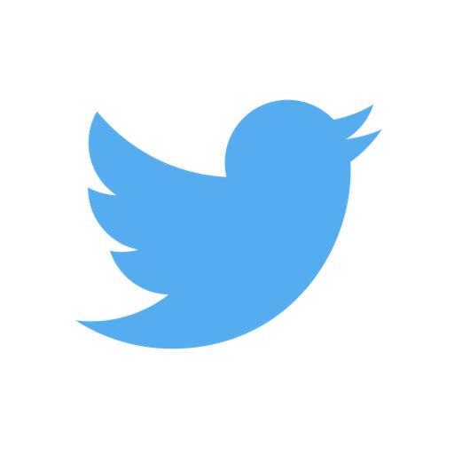 Twitter | Slack App Directory