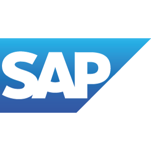 Integrate with SAP
