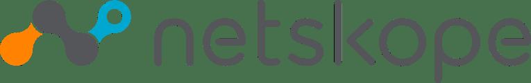 Logo de Netskope