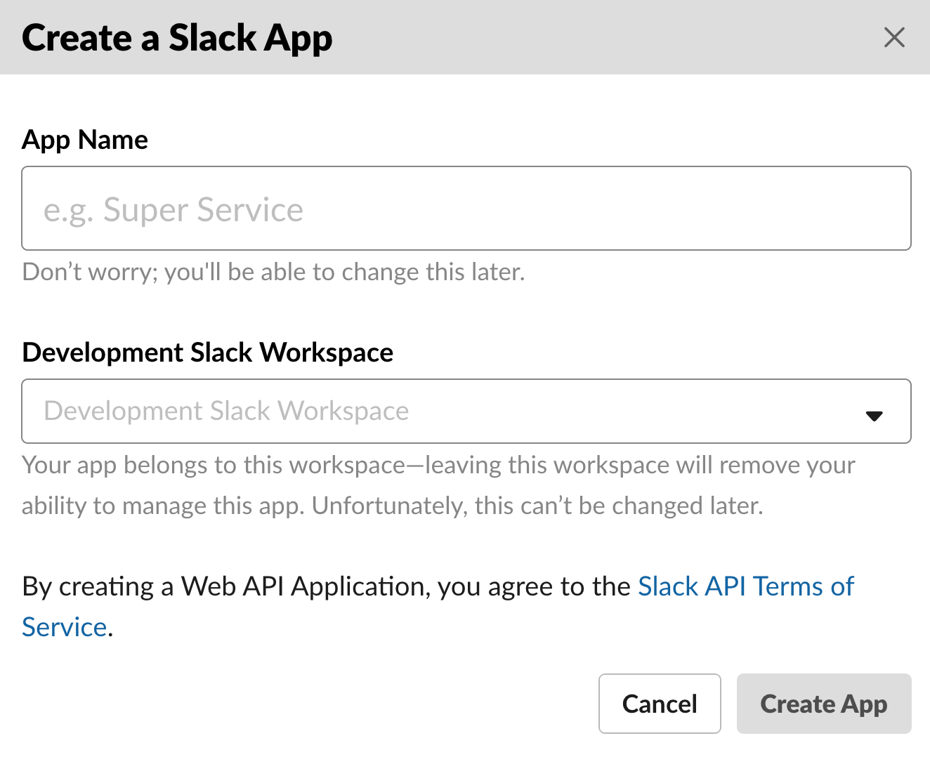 An introduction to Slack apps | Slack