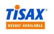 Logotipo de TISAX