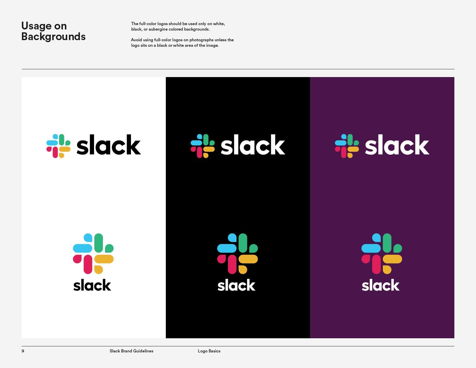 Media Kit | Slack