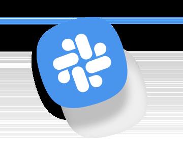 Building Slack apps