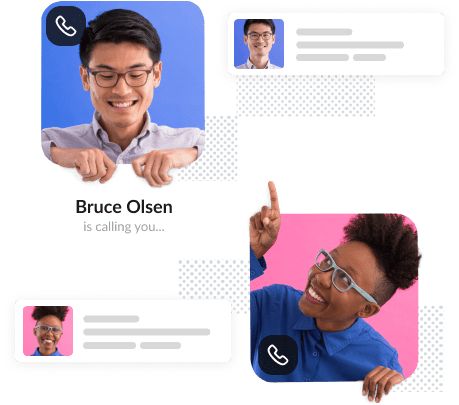 Video Conferencing | Slack