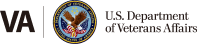 US Department of Veteran Affair