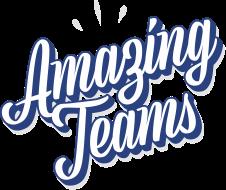 Amazing Events event logo