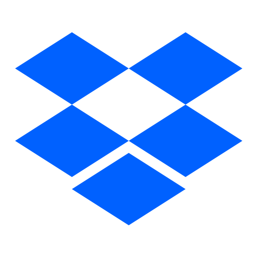 Dropbox authentication: insecure by design