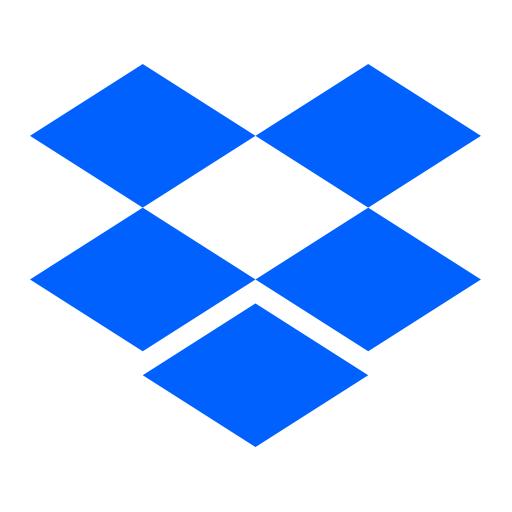 Dropbox | Slack App Directory