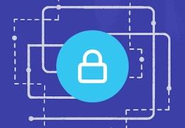 Slack Encryption Key Management for Enterprises   Slack EKM   Slack