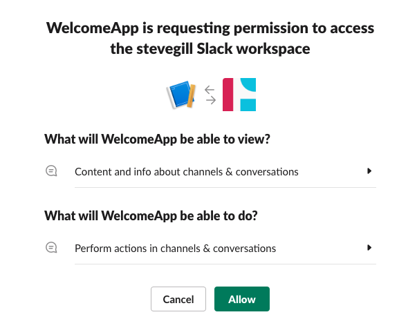 add_to_slack.png