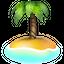 :desert_island:
