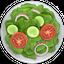 :green_salad: