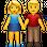 :couple: