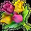 :bouquet: