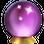 :crystal_ball: