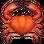 :krabbe: