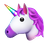 :unicorn_face: