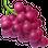 :grapes: