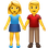 :man_and_woman_holding_hands: