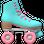 :roller_skate: