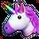:unicorn_face: